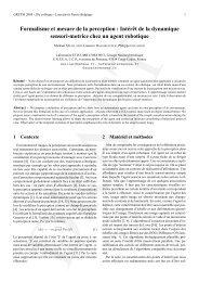gretsi05_draft.pdf - Ensea