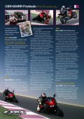 What the press say - Doble Motorcycles - Page 2