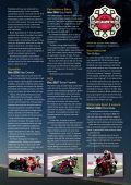 What the press say - Doble Motorcycles - Page 3