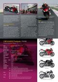 What the press say - Doble Motorcycles - Page 4