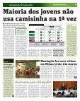 NA TELA - Metro - Page 3
