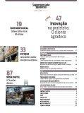 Supermercado Moderno - Page 4