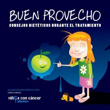 guia_de_nutricion_durante_el_tratamiento