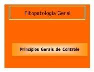 Princípios Gerais de Controle (24 09 07) - Unesp