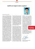 Und so geht's am besten R/3 und mySAP.com aus dem Application ... - Seite 3