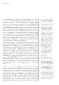 Der Intellektuelle, der aus der Kälte kam. (PDF) - Seite 2