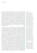 Der Intellektuelle, der aus der Kälte kam. (PDF) - Seite 4