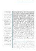 Der Intellektuelle, der aus der Kälte kam. (PDF) - Seite 5