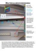 LED Lichtleiste unter Markise am Wohnmobil montieren (mit Dimmer) - Seite 2