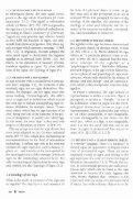 Handbook of Semiotics by Winfried Noth - SemioticSigns.com - Page 3