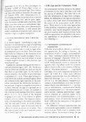 Handbook of Semiotics by Winfried Noth - SemioticSigns.com - Page 4