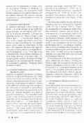 Handbook of Semiotics by Winfried Noth - SemioticSigns.com - Page 5