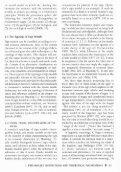 Handbook of Semiotics by Winfried Noth - SemioticSigns.com - Page 6