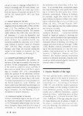 Handbook of Semiotics by Winfried Noth - SemioticSigns.com - Page 7