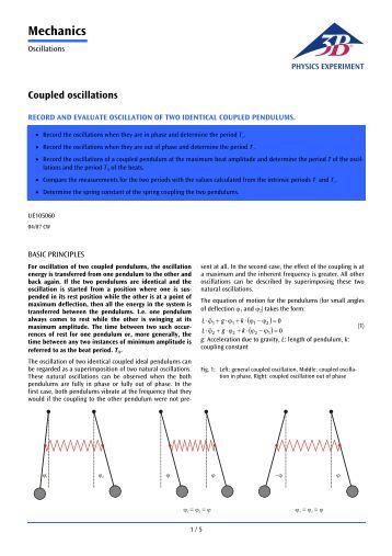 franck hertz experiment lab manual