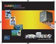 8 page brochure p 5 - ID Wholesaler