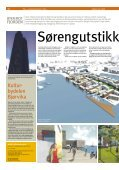 2/2008 - Plan - Page 2