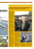 2/2008 - Plan - Page 3