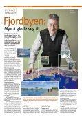 2/2008 - Plan - Page 4