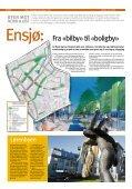 2/2008 - Plan - Page 5