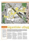 2/2008 - Plan - Page 6