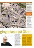 2/2008 - Plan - Page 7