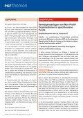 Risiken der Kapitalverwendung - Seite 2