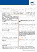 Risiken der Kapitalverwendung - Seite 3