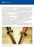 Risiken der Kapitalverwendung - Seite 4