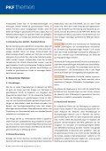 Risiken der Kapitalverwendung - Seite 6