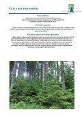 VÝROČNÁ SPRÁVA 2011 - Lesy SR š.p. - Page 7