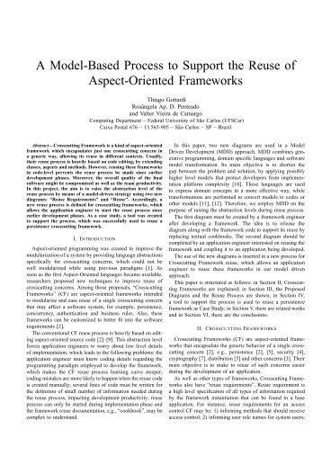 free לא על המילה לבדה: סוגיות יסוד בתרגום (Not by Word Alone: Fundamental Issue in Translation) 2007