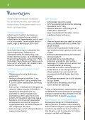 Brosjyre kommunale avgifter 2012 - Løten kommune - Page 6