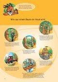 Abenteuer Holz - Seite 4
