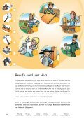 Abenteuer Holz - Seite 6