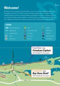 Walk-Cycle Busselton - Page 3