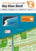 Walk-Cycle Busselton - Page 4