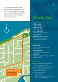 Walk-Cycle Busselton - Page 5
