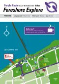 Walk-Cycle Busselton - Page 6