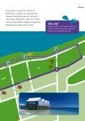 Walk-Cycle Busselton - Page 7