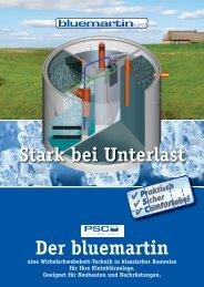Nordbeton GmbH - PSC Systemtechnik