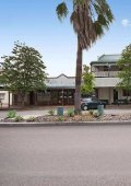 THE AUSTRALIAN HOTEL | TOWNSVILLE - YouVu - Page 2