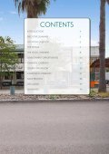 THE AUSTRALIAN HOTEL | TOWNSVILLE - YouVu - Page 3