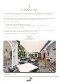 THE AUSTRALIAN HOTEL | TOWNSVILLE - YouVu - Page 4