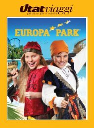 Europa Park (762.72 kB)