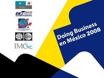 Descargar PDF - Instituto Mexicano para la Competitividad AC