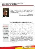 marque Sud de France - Page 2