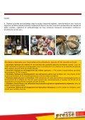 marque Sud de France - Page 4