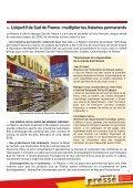 marque Sud de France - Page 6