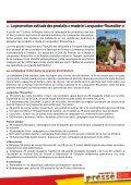 marque Sud de France - Page 7